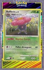 Rafflesia - DP6:Eveil des Legendes - 45/146 - Carte Pokemon Neuve Française