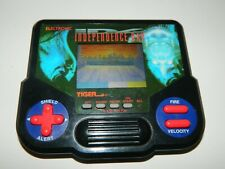 Tiger Electronics Independence Day Handheld Game