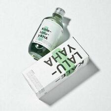 [Krave Beauty] Kale Lalu Yaha 200ml