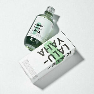 [Krave Beauty] Kale Lalu Yaha 200ml