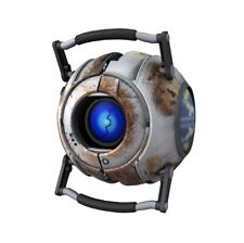 Portal 2 Series IV 4 RUSTED WHEATLEY SPHERE - NEW WITH BOX Mini Figure Blind