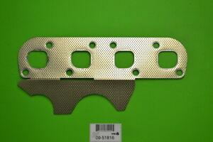 Exhaust Manifold Gasket ITM 09-51816
