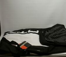 Scott Snowboard Bag Board Sleeve Deluxe Black White Unused Free UK P+P See Desc