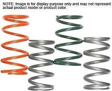 Team - 210135-011 - Polaris Primary Clutch Springs, Steel - Silver`