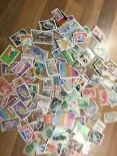 France & Colonies Ivory Coast Stamps 110+ free shipping 12 IC