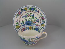 1940-1959 Date Range Masons Pottery Cups & Saucers