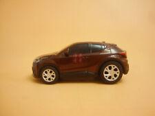 1:43 Toyota IZOA MODEL( !!!Plastic !!!)