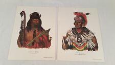 """Ignacio Zuloaga /""""Rosita/"""" from Biltmore Estate Lithograph Art Print"""