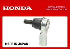 GENUINE HONDA TIE ROD END CIVIC EP 01-06 EP3 TYPE R K-SERIES K20A2 CR-V 02-06