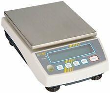 Kern PCB 10000-1 - digitale Paketwaage