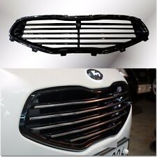 Morris Club Replacement Radiator Grille for KIA Cadenza 2014+  [PAINTED]