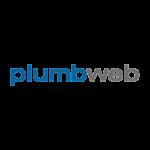 Plumbweb