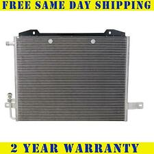 AC A/C Condenser For Sterling Truck Fits Acterra Acterra 5500 9088