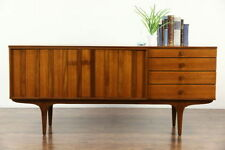 Sideboards U0026 Buffets
