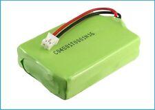 Batería De Alta Calidad Para Kinetic mh750pf64hc Premium Celular