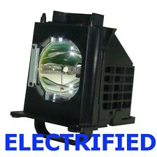 MITSUBISHI 915B403001 LAMP FOR WD65737 WD73737 WD82737 WD65C9 WD65837 WD73837