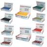 Isolierband Coroplast 20 Rollen Box VDE Elektro Isoband Klebeband Sonderpreis