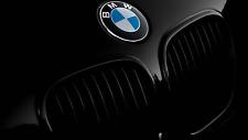 BMW Navigation Update   FSC   2020 ROAD MAP ROUTE EntryNav Freischaltcode