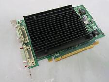 PNY Nvidia VCQ440NVS-PCIEX16-PB Quadro NVS 440 Dual DVI Video Graphics Card