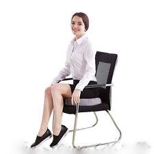 COCCYX ORTHOPEDIC SEAT Gel-enhanced Comfort Memory Foam Office Car Chair Cushion
