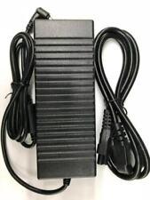 Chargeur Alimentation Pour Asus PA-1121-28 ADP-120RH B 19V 6.3A 5,5*2,5mm