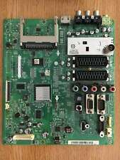 MAINBOARD LG26LH2000ZH EAX60686904(2) EBU60712605