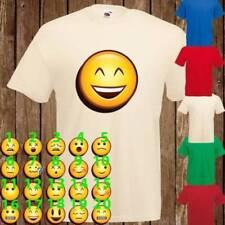 Abbigliamento manica corti marca Fruit of the Loom per bambini dai 2 ai 16 anni