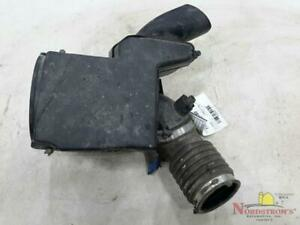 2016 Ford Escape AIR CLEANER