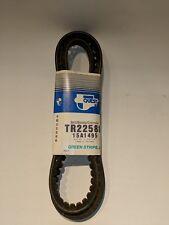 Gates Accessory Drive Belt Part # TR22588