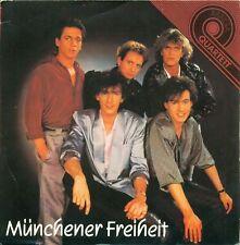 """MÜNCHENER FREIHEIT - EPI - 7"""" S6518"""