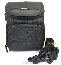 Camera case bag Case Bag for Fujifilm Fuji FinePix X100 X100S X10 X20 X-PRO1