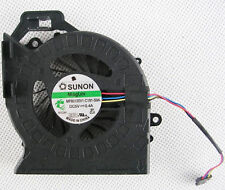Ventola per HP Pavilion DV6-6000 series - 665309-001 fan for