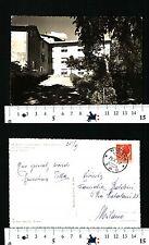 OME (BS) - CENACOLO FRANCESCANO - MARIA ASSUNTA (ALA MARIA IMMACOLATA) - 29976