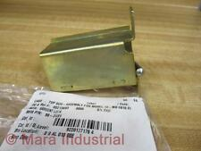 Sargent Lock 96-2031 Top Case 962031 - New No Box