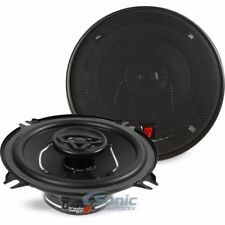 "CERWIN-VEGA 275W 5-1/4""/5.25"" 2-Way XED SERIES Coaxial Car Speakers 