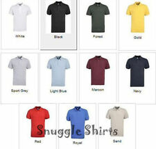 Gildan Polycotton T-Shirts for Men