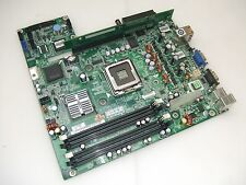 PC PowerEdge R200 Motherboard Dell DA0S55MB8C0 Intel 4 P4 Socket 775 Computer