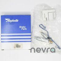 Raybestos H2580 Professional Grade Drum Brake Adjuster Kit