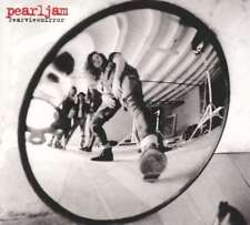 Pearl Jam - Rearviewmirror (greatest Hits 1991-2003) NEW CD