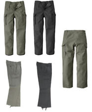 Moleskin Casual Trousers for Men