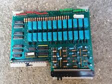 Sandretto Selec 00403270 card