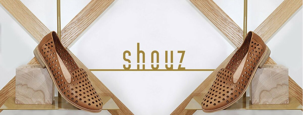 shouzboutique