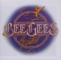 "BEE GEES ""GREATEST HITS"" 2 CD NEUWARE"