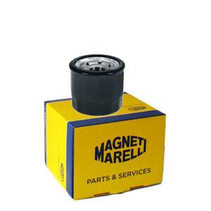 Ölfilter für MAZDA 2 3 6 CX-3 CX-5 MX-5 IV MX-5 RF Targa