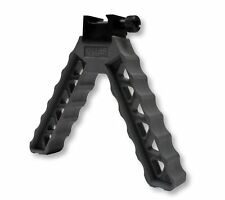 Killer Instinct Stealth Kickstand Crossbow Bi-Pod #1050