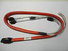 Conversion Cable