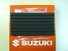 Genuine Suzuki Battery Holder Rubber Cushion Mat GS750 GS850 GS1000 GS1100