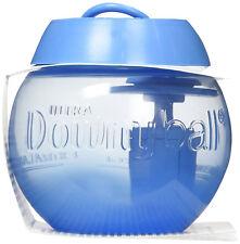 *New* Fabric Softener Laundry Ball - Downy Ball Liquid Fabric Softener Dispenser