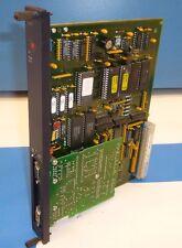 Festo E.CZE-1-L E.CZE1 ECZE1 TN 18013 PN 02050 Communication Card  Rg.mit MwSt.
