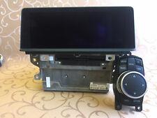 Sistema di navigazione GPS BMW F30 F31 F32 Unità NBT GPS professionale 3 series